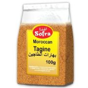 Tagine Spices (100g)